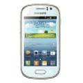 Galaxy Fame S6810