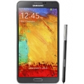 Galaxy Note 3 LTE 16gb
