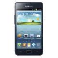 Galaxy S2 Plus I9105