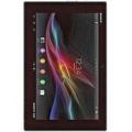 Xperia Tablet Z 16GB 4G