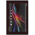 Xperia Tablet Z 32GB 4G