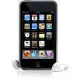 IPod Touch 1st Gen 8GB