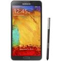 Galaxy Note 3 Dual 16gb