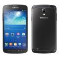 Galaxy S4 Active I9295
