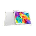 SamsungGalaxy Tab S 10.5 LTE