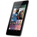 Google Nexus 7 32GB